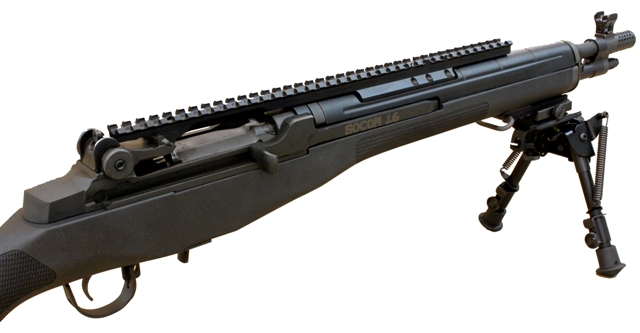 A-3029-4