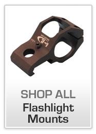 ShopFlashlightMounts