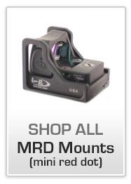shopMounts